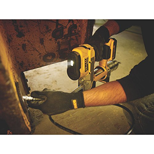 DEWALT-DCGG571M1-20-volt-MAX-Lithium-Ion-Grease-Gun-0-1