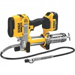 DEWALT-DCGG571M1-20-volt-MAX-Lithium-Ion-Grease-Gun-0