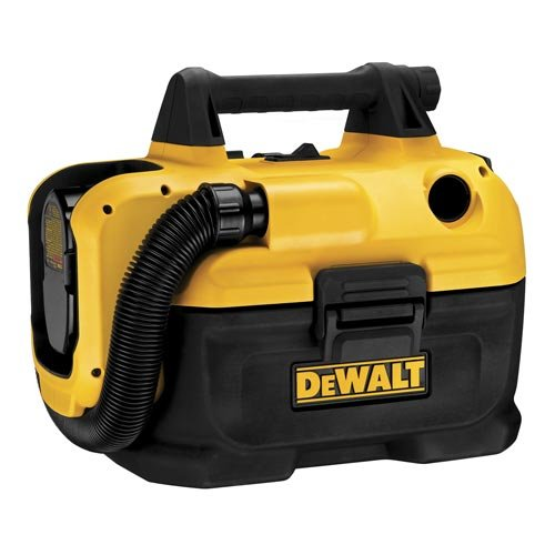 DEWALT-DCV580-1820V-MAX-Cordless-Wet-Dry-Vacuum-0-0