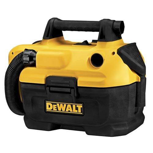 DEWALT-DCV580-1820V-MAX-Cordless-Wet-Dry-Vacuum-0