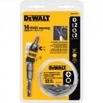 DEWALT-DWPVTC14-14-piece-Pivot-Holder-Set-0