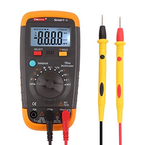 DMiotech-Smart-V-True-RMS-Auto-Range-Digital-Multimeter-DMM-with-Sound-Control-LCD-Backlight-0