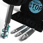 Damaged-Screw-Remover-and-Extractor-Set-by-Product-Stop-Set-of-4-Stripped-Screw-Removers-0