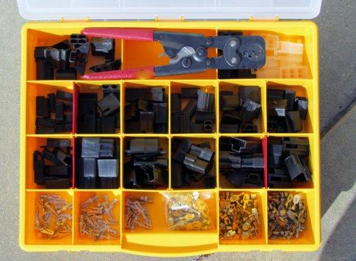 Delphi-56-Series-Kit-504-Pcs-with-Tool-0