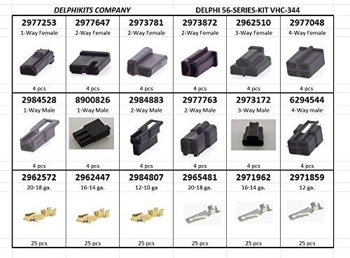 Delphi-56-Series-Kit-56-218-0-0
