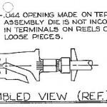 Delphi-56-Series-Kit-56-218-0-1