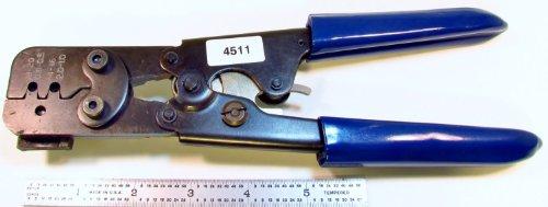 Delphi-Weather-Pack-Kit-155-Pcs-W-12014254-Tool-0-1