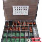 Deutsch-Dte-782-Connector-Kit-Wtool-0-0