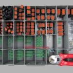 Deutsch-Dte-782-Connector-Kit-Wtool-0