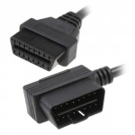 Docooler-Obd-ii-Obd2-16pin-Male-to-Female-Extension-Cable-Diagnostic-Extender-100cm-0-0