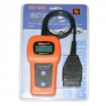 Donop-Professional-U480-CAN-OBD2-OBD-II-Car-Diagnostic-Scanner-Engine-Code-Reader-Tool-0