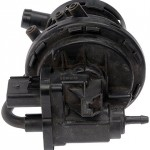 Dorman-310-201-Fuel-Vapor-Leak-Detection-Pump-0-0