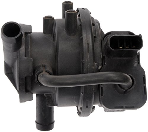 Dorman-310-201-Fuel-Vapor-Leak-Detection-Pump-0-1