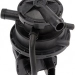 Dorman-310-201-Fuel-Vapor-Leak-Detection-Pump-0