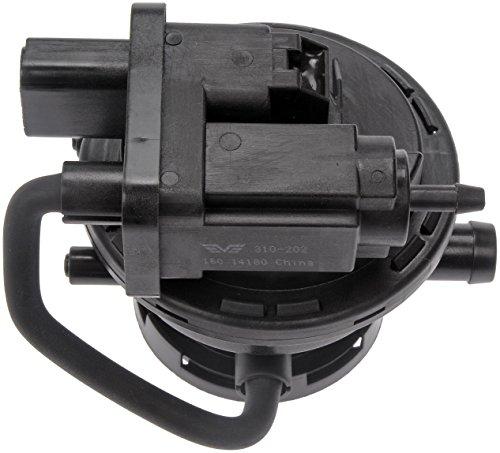 Dorman-310-202-Fuel-Vapor-Leak-Detection-Pump-0-0
