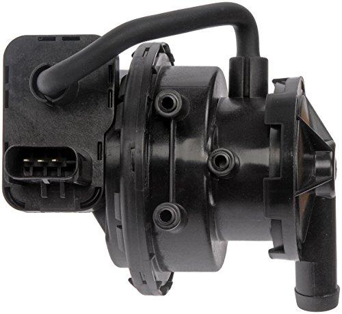 Dorman-310-202-Fuel-Vapor-Leak-Detection-Pump-0-1