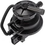 Dorman-310-202-Fuel-Vapor-Leak-Detection-Pump-0