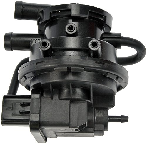 Dorman-310-204-Fuel-Vapor-Leak-Detection-Pump-0-0