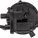 Dorman-310-205-Fuel-Vapor-Leak-Detection-Pump-0-0