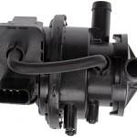 Dorman-310-205-Fuel-Vapor-Leak-Detection-Pump-0-1