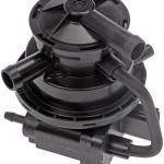 Dorman-310-205-Fuel-Vapor-Leak-Detection-Pump-0