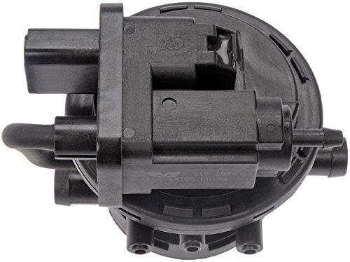 Dorman-310-207-Fuel-Vapor-Leak-Detection-Pump-0-0