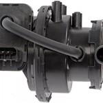 Dorman-310-207-Fuel-Vapor-Leak-Detection-Pump-0-1