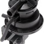 Dorman-310-207-Fuel-Vapor-Leak-Detection-Pump-0
