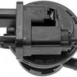 Dorman-310-211-Fuel-Vapor-Leak-Detection-Pump-0-0