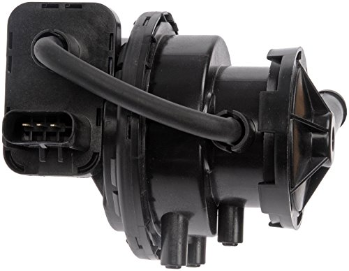 Dorman-310-211-Fuel-Vapor-Leak-Detection-Pump-0-1
