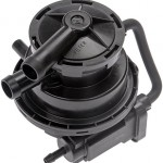 Dorman-310-211-Fuel-Vapor-Leak-Detection-Pump-0