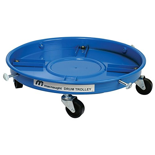 Drum-Trolley-55KG60L-0