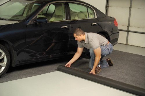 Drymate-Max-Garage-Floor-Mat-for-Protecting-Your-Garage-Floor-Carpet-Mat-0-1