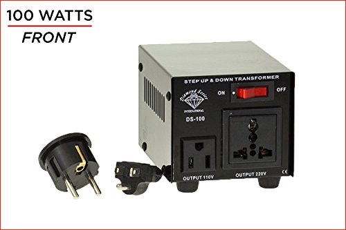 Dynastar-Step-Up-Step-Down-Voltage-Converter-and-Transformer-110-220-to-220-240-Volts-Heavy-Duty-Extra-Durable-Lifetime-Coil-5-Year-Warranty-0-0