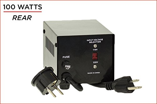 Dynastar-Step-Up-Step-Down-Voltage-Converter-and-Transformer-110-220-to-220-240-Volts-Heavy-Duty-Extra-Durable-Lifetime-Coil-5-Year-Warranty-0-1