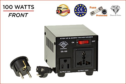 Dynastar-Step-Up-Step-Down-Voltage-Converter-and-Transformer-110-220-to-220-240-Volts-Heavy-Duty-Extra-Durable-Lifetime-Coil-5-Year-Warranty-0