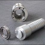 E4OD4R100-Center-Support-Bearing-Installer-0