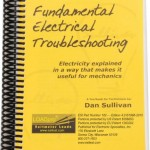 Electronic-Specialties-182-Fundamental-Electrical-Troubleshooting-Book-0