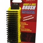 Eppco-Heavy-Duty-Two-Sided-Hand-Nail-Brush-0
