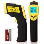 Etekcity-Lasergrip-1080-Non-contact-Digital-Laser-IR-Infrared-Thermometer-Temperature-Gun-YellowBlack-0
