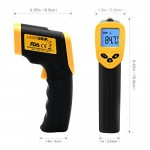 Etekcity-Lasergrip-774-Non-contact-Digital-Infrared-Thermometer-YellowBlack-0-0