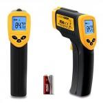 Etekcity-Lasergrip-774-Non-contact-Digital-Infrared-Thermometer-YellowBlack-0