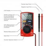 Etekcity-MSR-P600-Digital-Multimeter-DMM-Multi-Tester-with-Capacitance-Test-0-0