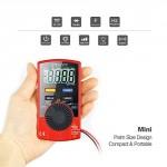 Etekcity-MSR-P600-Digital-Multimeter-DMM-Multi-Tester-with-Capacitance-Test-0-1