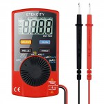 Etekcity-MSR-P600-Digital-Multimeter-DMM-Multi-Tester-with-Capacitance-Test-0