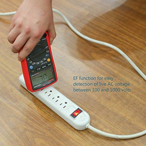 Etekcity-MSR-U1000-Autoranging-Digital-Multimeter-DMM-with-Non-contact-Voltage-Detector-0-0