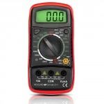 Etekcity-MU600-Digital-Multimeter-DMM-Multi-Tester-with-hFE-Measurement-0