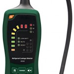 Extech-RD300-Refrigerant-Leakage-Detector-0