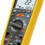 FLUKE-1587-Insulation-Multimeter-0
