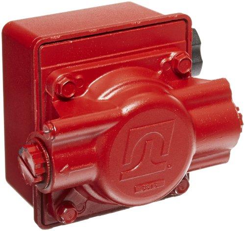 Fill-Rite-807CL1-1-Meter-19-76-LPM-NPT-0-0
